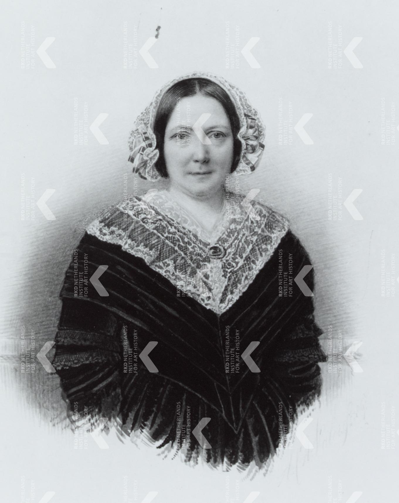 Marie Johanna Elizabeth Vande Bovenkamp Net Worth